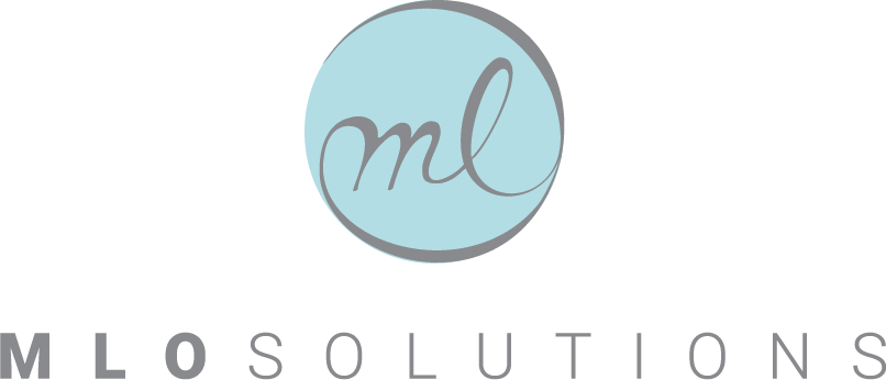 Mlo-solutions